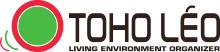 東邦レオのグリーンテクノロジー